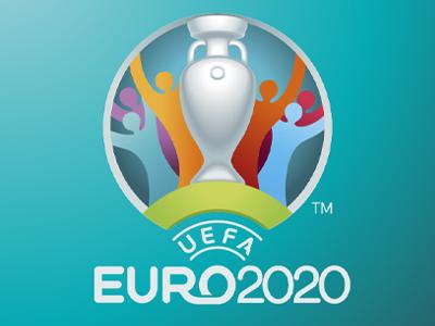 UEFA EURO 2020 Açılış Seremonisi